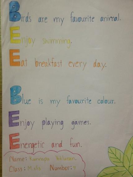 poem5
