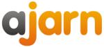 Ajarn.com