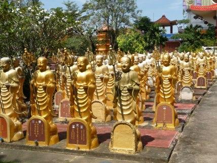 Super cool temple number 2346...