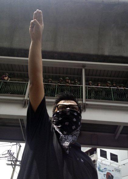 thailand-three-finger-salute-9ea9908e5750dfb0