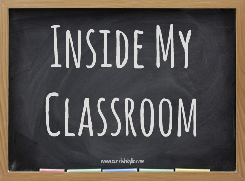 Inside my classroom: Hello, Goodbye – a Beatles song lesson